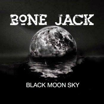 Bone Jack - Black Moon Sky (2015)
