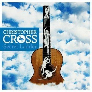 Christopher Cross - Secret Ladder (2014)