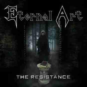 Eternal Art - The Resistancef