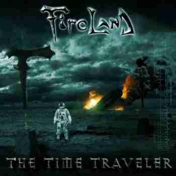 Fireland - The Time Traveler (2015)r