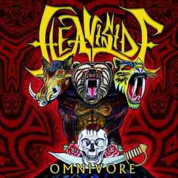 Heaviside - Omnivore