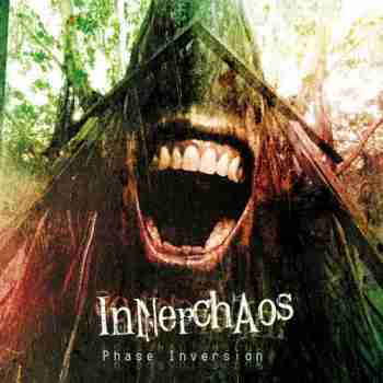 Innerchaos - Phase Inversion