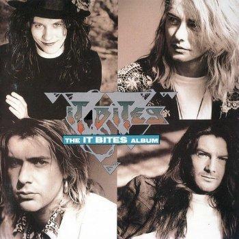 It Bites - The It Bites Album (1989)