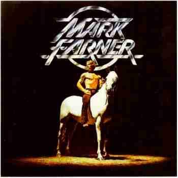 MARK FARNER (EX-GRAND FUNK RAILROAD)