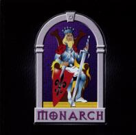 MONARCH_ST