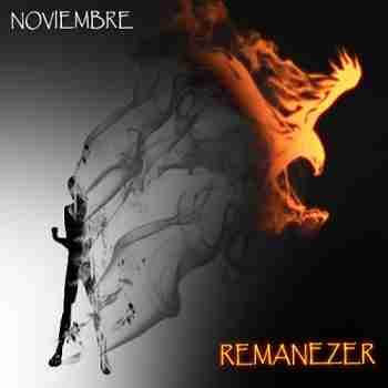 Noviembre - RemaneZer