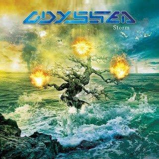OdysseaStorm