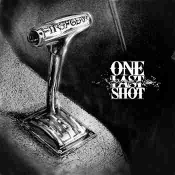 One-Last-Shot-First-Gear
