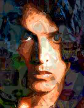 Paul Stanley (Kiss) - 1989-2007 - 5 концертов (7 CD), MP3