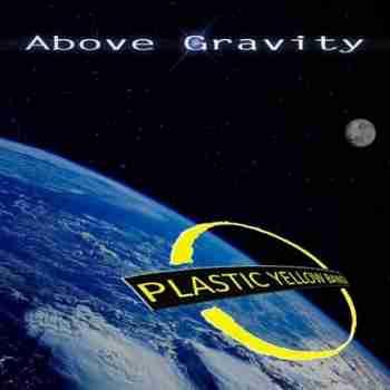 Plastic Yellow Band - Above Gravity