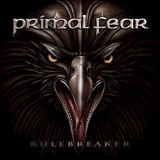 Primal-Fear-Rulebreaker-480x480