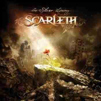 Scarleth - The Silver Lining