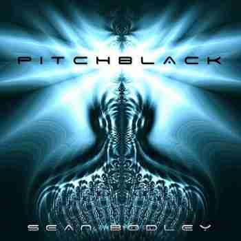 Sean Bodley - Pitchblack
