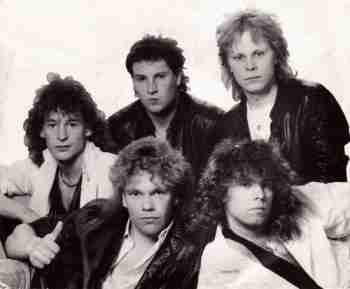 Stormwing - 1987-1994 - (1 Альбом, 1 EP, 1 Сингл), MP3