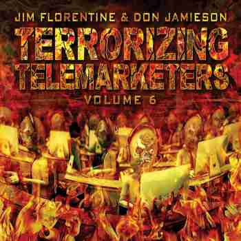 Terrorizing_Telemarketers_Vol._6