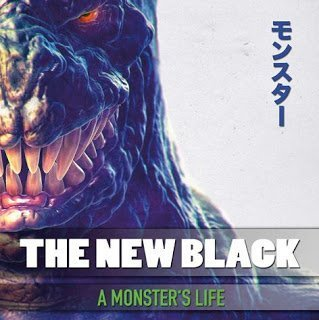 The-New-Black-A-Monsters-Life