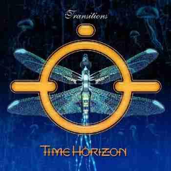 Time Horizon - Transitions (2015)