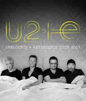 U2 - Innocence + Experience Tour [2015, Rock, HDTV 1080i]jpg