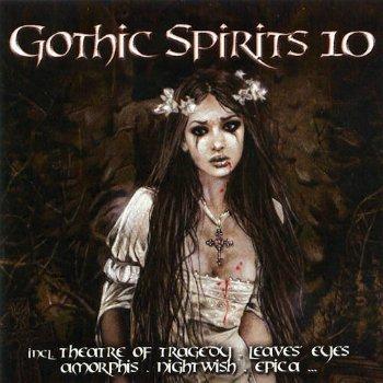 VA - Gothic Spirits 10 (2009)