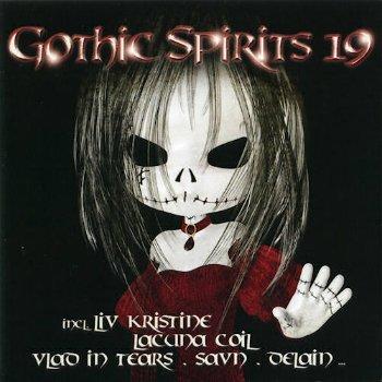 VA - Gothic Spirits 19 (2015)
