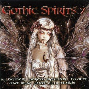 VA - Gothic Spirits 7 (2008)