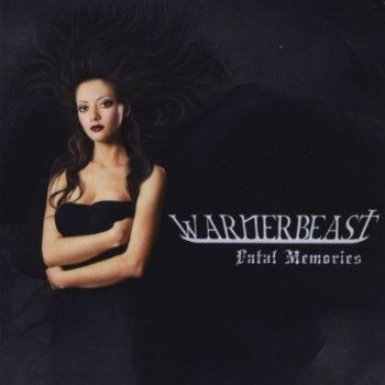 WarnerBeast - Fatal Memories (2013)