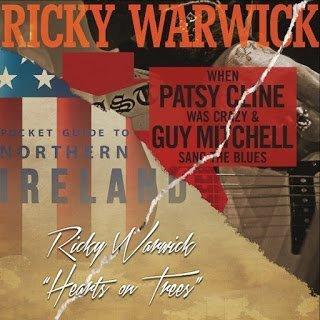 rickywarwick-patsycline