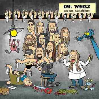 1449430590_dr_weisz-cover-2015
