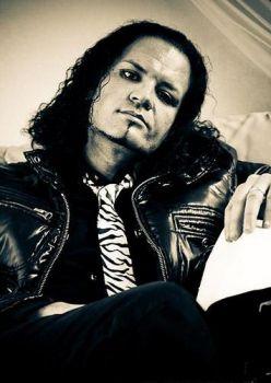 Chris Catena - Discography