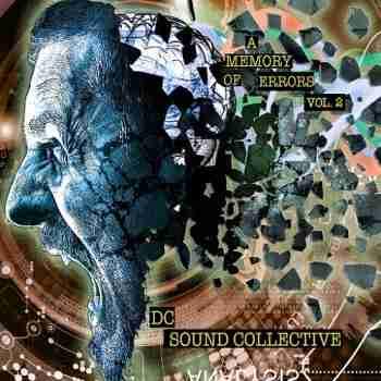 DC Sound Collective - A Memory of Errors Vol. 2