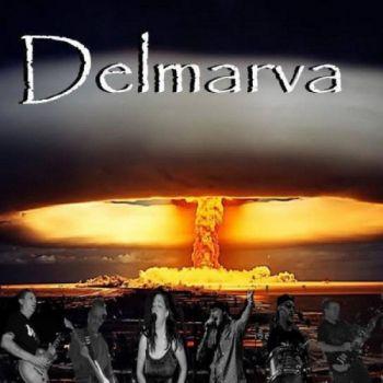 Delmarva - Delmarva (2015)