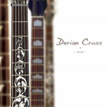 Derian Cross - One