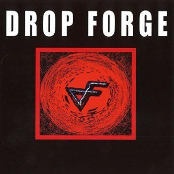 Drop Forge - Drop Forge (2015)jpg