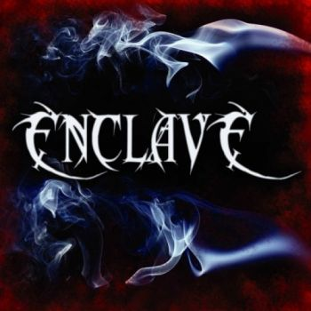 Enclave - Enclave (2015)