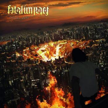 Fatal Impact - Cancel Life (2015)
