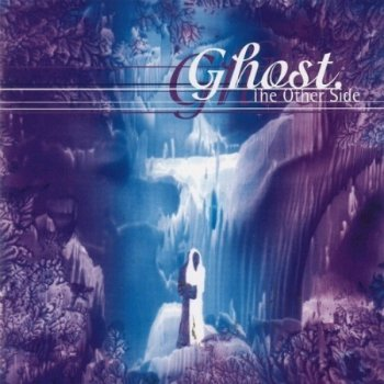 Ghost - The Other Side (1995)