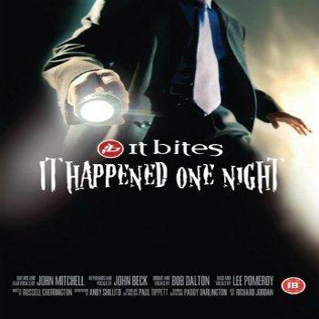 It Bites - It Happened One Night (Live) (2011)