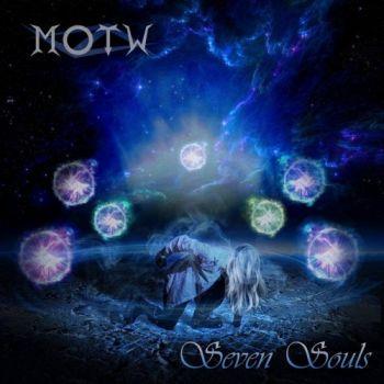 MOTW - Decade (2015)