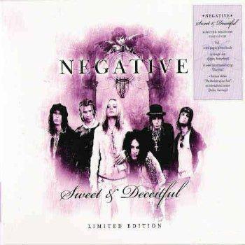 Negative - Sweet & Deceitful (Limited Edition) (2004)