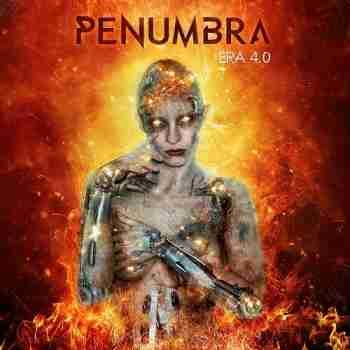 Penumbra - Era 4.0 (2015)