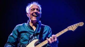Robin Trower - Collection2