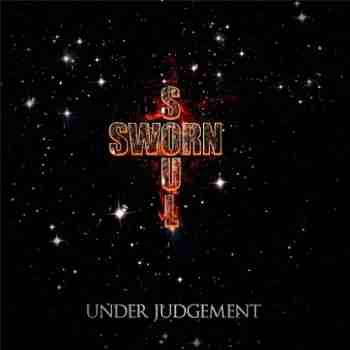 Soul Sworn - Under Judgement