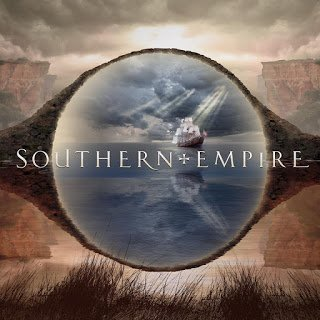 Southern Empire - Southern Empire 2016