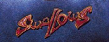 Swallows - Discography