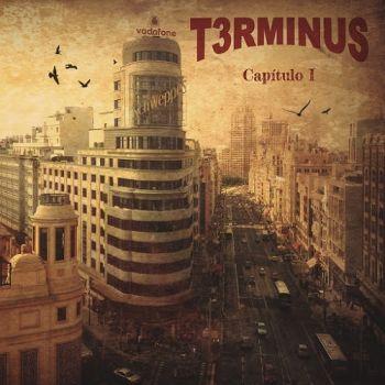 T3rminus - Capítulo I (2015)