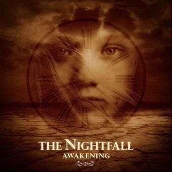 The NightFall - Awakening (2015)