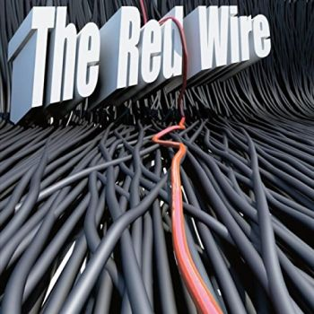 The Red Wire - The Red Wire