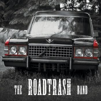 The RoadTrash Band • The RoadTrash Band