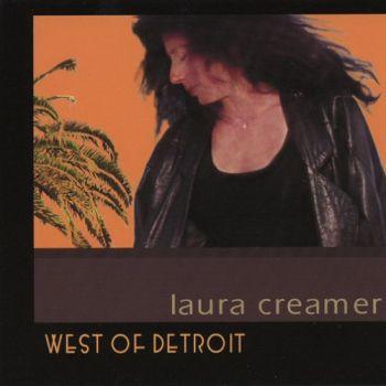 West Of Detroit