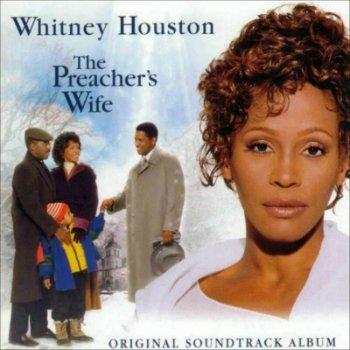 Whitney Houston - The Preacher's Wife (Soundtrack) (1996)
